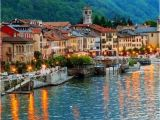 Baveno Italy Map Verbania Italy Italy Italy Travel Stresa Italy Places In Italy