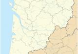 Bayonne France Map Pau Pyrenees atlantiques Wikipedia