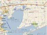 Baytown Texas Map 19 Best My Home town Baytown Tx Images Baytown Texas Nostalgia