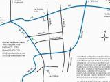 Baytown Texas Zip Code Map Cypress Bend Apartments 35 Reviews Baytown Tx Apartments for
