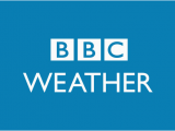 Bbc Weather Europe Map Vienna Bbc Weather