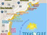 Beaches In Texas Map Die 18 Besten Bilder Auf Texas Urlaub Texas Texas Travel Und