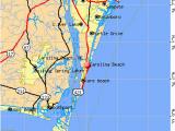 Beaches Of north Carolina Map Map north Carolina Beach the Best Beaches In the World Contemporary