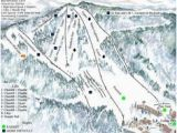 Beech Mountain north Carolina Map 39 Best Beech Mountain north Carolina Images Beech Mountain north