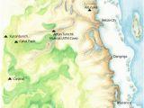 Belize Spain Map Belize Mayan Sites Ancient Mayan Cities Location Maps Belize