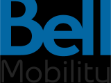 Bell Mobility Coverage Map Canada Bell Mobility Wikipedia