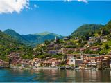 Bellagio Italy Map D D Dµn D D D D D D N D D D N Picture Of Lake Como Lombardy Tripadvisor