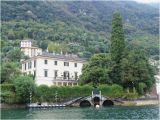 Bellagio Italy Map George Clooney S Villa In Lake Como Picture Of Metropole Suisse
