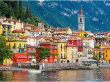 Bellagio Italy Map the 10 Best Bellagio tours Tripadvisor