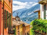 Bellagio Italy Map the 10 Best Parks Nature attractions In Bellagio Tripadvisor