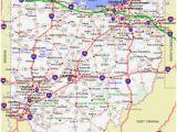 Bellefontaine Ohio Map 126 Best Reminisce Images Abandoned Places Paisajes Abandoned
