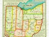 Bellefontaine Ohio Map 917 Best Ohio Images On Pinterest In 2019 Cleveland Ohio Columbus