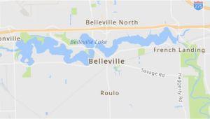 Belleville Michigan Map Belleville 2019 Best Of Belleville Mi tourism Tripadvisor