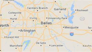 Benbrook Texas Map Best Of Ut Dallas Map Bressiemusic
