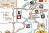 Bend oregon Breweries Map 7 Best Beer Places to Visit Images Portland Ale Beer