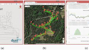 Bend oregon Maps Google Maps Bend oregon Fresh United States Map oregon Refrence