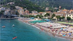Best Beaches In Italy Map Tips for Going to A Beach In Italy