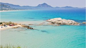 Best Beaches Italy Map 10 Amazing Beaches In Sardinia Best Sardinia Beaches
