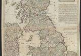Big Map Of England History Of the United Kingdom Wikipedia