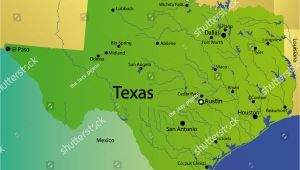 Big Springs Texas Map Map Texas State Business Ideas 2013