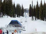Big White Canada Map Skigebiet Big White Skifahren Big White