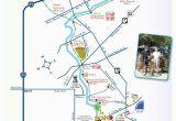 Bike Trails Ohio Map Trail Maps Little Miami Loveland Bike Trail Map Loveland Ohio
