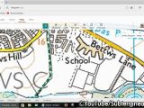 Bing Maps Canada Bing Maps Driving Directions New Wot Map Maps Directions