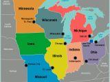Bing Maps Canada Www Bing Com Maps Inspirational Bing Maps Wow Maps Directions