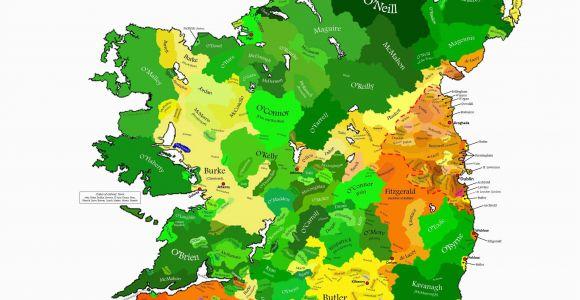 Bing Maps Ireland Dna Map Of Ireland Bing Images Geschichte Ireland Map
