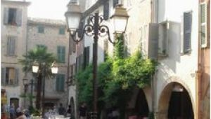 Biot France Map 14 Best Biot French Rivera France Images In 2019 south Of France