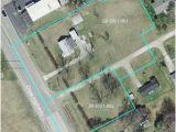 Birch Run Michigan Map 10369 Birch Run Rd Birch Run Mi 48415 Realtor Coma