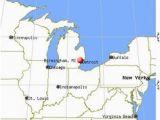 Birmingham Michigan Map 102 Best Birmingham Michigan Images Birmingham Michigan Detroit