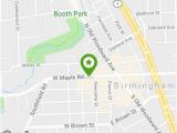 Birmingham Michigan Map Optik Birmingham Birmingham Mi Groupon