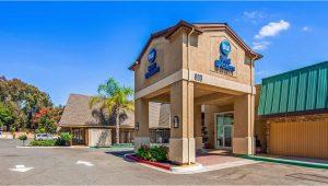 Blackhawk California Map Best Western Danville Sycamore Inn Ca Hotel Reviews Photos