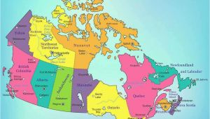 Blank Canada Province Map 21 Canada Regions Map Pictures Cfpafirephoto org