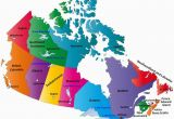Blank Canada Province Map the Shape Of Canada Kind Of Looks Like A Whale It S even