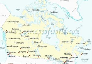 Blank Map Of Canada Provinces Test. Blank Map Of Europe ... on natural resource map of canada, blank outline map of canada, labeled map of canada, colored map of canada, funny map of canada, climate map of canada, blank map of us and canada, black line map of canada, printable map of canada, black and white map of canada, blank map of usa and canada, a political map of canada, large map of canada, provincial map of canada, detailed map of canada, population density map of canada, first nations people of canada, unmarked map of canada, biome map of canada, a physical map of canada,