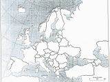 Blank Map Of Europe 1939 24 Elaborated Germany Map Empty