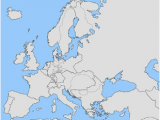 Blank Map Of Europe 1940 Maps for Mappers Historical Maps thefutureofeuropes Wiki