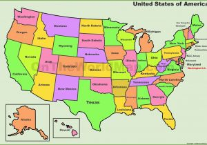 Map Of America Hollywood.Blank Map Of Georgia United States Map Atlanta Georgia Refrence Us
