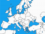 Blank Map Of Wwi Europe 53 Understandable Blank Map Subdivisions