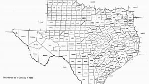 Blank Outline Map Of Texas U S County Outline Maps Perry Castaa Eda Map Collection Ut