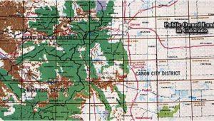 Map Of All Ski Resorts In Colorado Secretmuseum