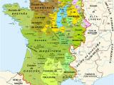 Blois France Map Francia En Epoca De Los Primeros Capetos Map Pinterest