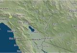 Blythe California Map Blythe California Map Www Bilderbeste Com