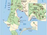 Bodega Bay California Map 8 Best Bodega Bay Images On Pinterest northern California Bodega