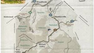 Canyon Country California Map Kings Canyon National Park Wikipedia