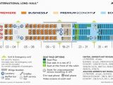 Boeing 777 300 Air France Seat Map 77w Seat Map