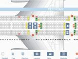 Boeing 777 300 Air France Seat Map Seating Chart Boeing 777 300er Air France Elcho Table