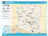 Bonham Texas Map Maps Of the southwestern Us for Trip Planning